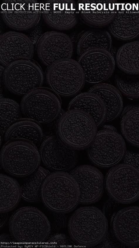 imagenes hipster para celular imagenes de gatellas de chocolate imagenes para celulares