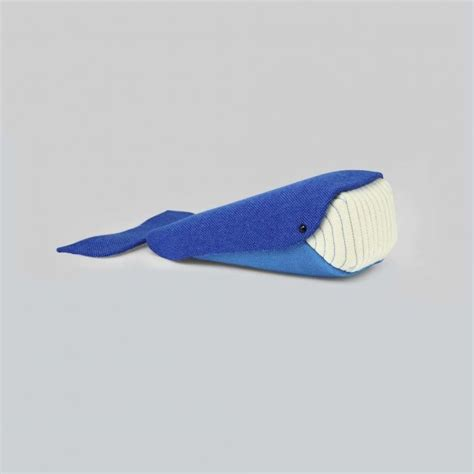 Kit Whale Zoo Shop - eo mini zoo collection small whale eo elements