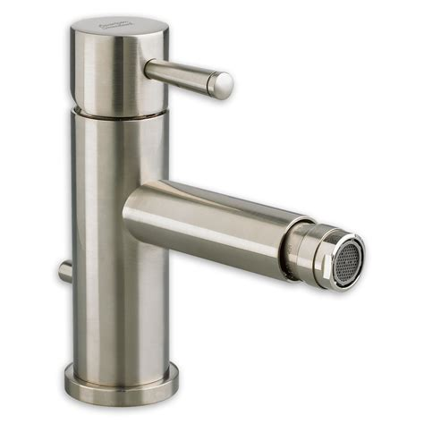 American Standard Kitchen Faucet Cartridge by Bathroom Modern Bathroom Decor Ideas With American