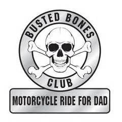 Motorcycle Apparel Fort Mcmurray by Mrfd Decals Ride For Store