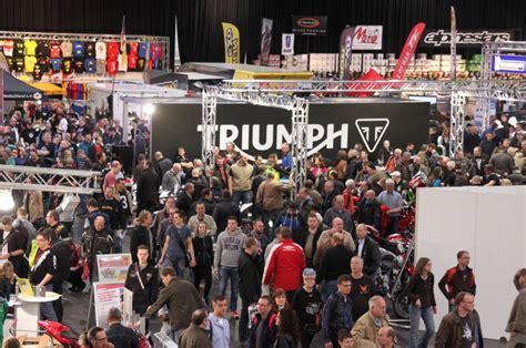 Motorradmesse Kassel 2018 by Besucherinfos 187 Twin Zweiradmessen Leipzig Und Dortmund