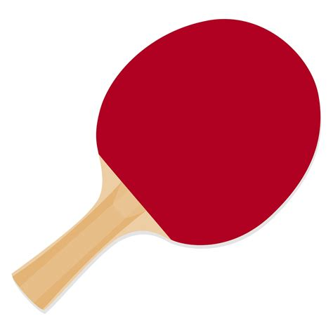 my table tennis racket for table tennis free stock photo