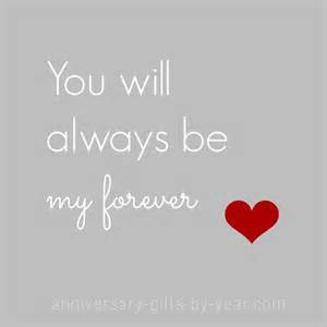 sweet words for wedding anniversary best 25 anniversary quotes ideas on