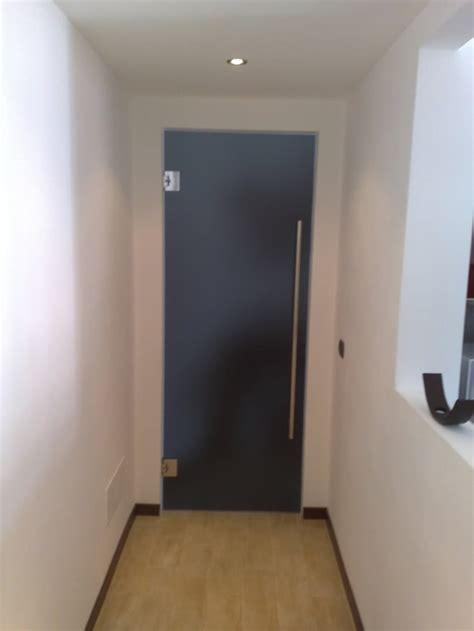 porte interne senza telaio porta in vetro senza telaio da mdb portas nurith
