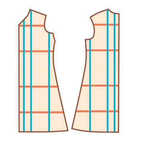pattern grading tips making sense of pattern grading threads
