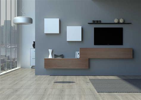 muebles espa oles modernos salones modernos archivos muebles cubimobax