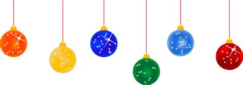 transparent christmas lights c5 free png transparent images free clip free clip on clipart library