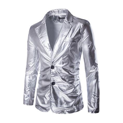 popular black gold suits buy cheap black gold suits lots
