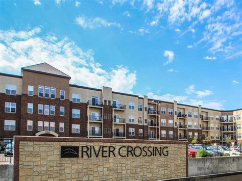 2 bedroom river walk apt downtown apartments for rent river crossing apartments st paul mn walk score