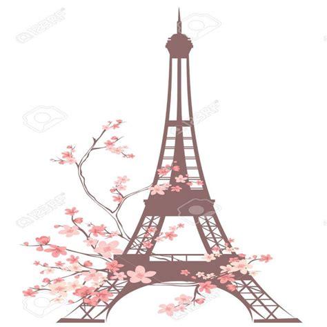 Principales 25 Ideas Incre??bles sobre torre Eiffel Dibujo