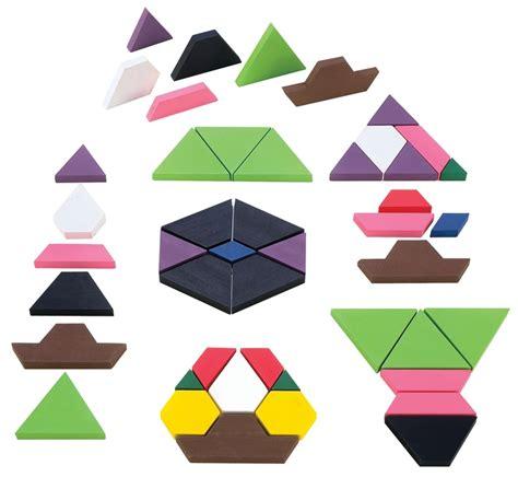pattern blocks math playground deci blocks make fractions come alive 3 5 math