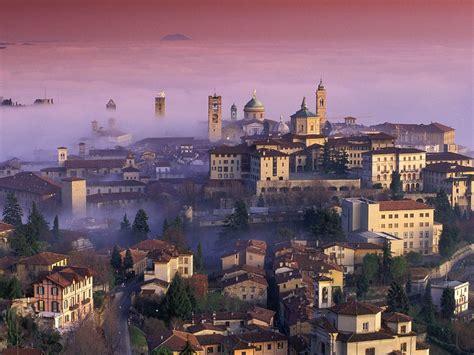 top world travel destinations belluno italy