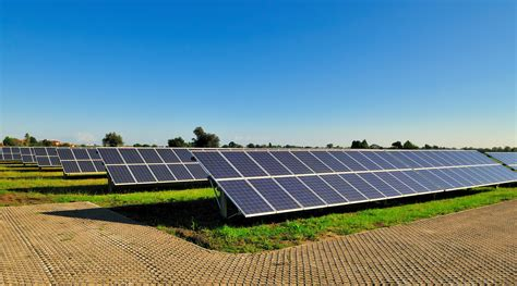 home solar plant tata power to build solar plant in maharashtra power insider asia