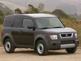 car owners manuals for sale 2006 honda element lane departure warning honda element 2003 2006 complete workshop service manual best manuals