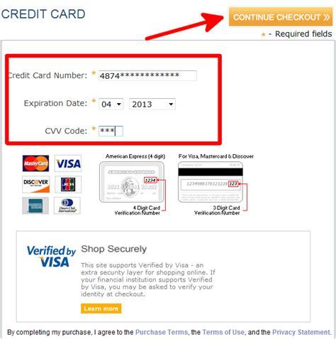 Visa Gift Card Paypal Credit - paying with credit cards visa mastercard or paypal ucoz community