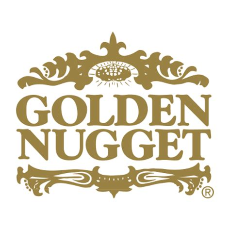 buy golden nugget gift cards gyft - Golden Nugget Gift Card