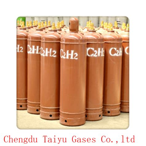 99 9 High Purity Dissolved Acetylene Gas Buy Acetylene Gas 99 9 Acetylene Gas 99 9 99 9 High Quality Gas Acetylene Price Buy Acetylene Price 99 9 High Quality Gas Acetylene