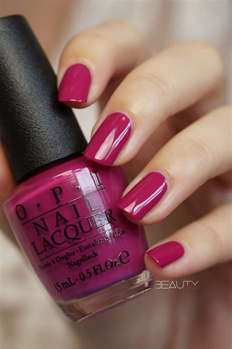 nail color 17 best ideas about opi nails on nail
