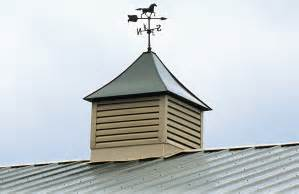 Metal Cupola For Sale Model 240 24 Quot Cupola For Barns And Post Frame Buildings