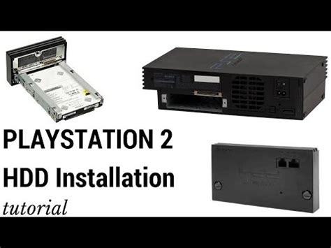 fat32format yahoo can an external hard drive be recognized on a ps2 yahoo