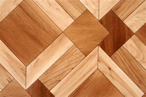 with the grain professional hardwood flooring woodland