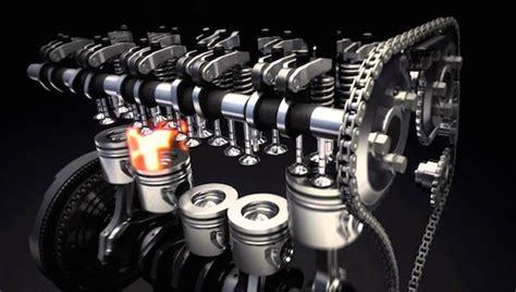 Cos è L Auto Tuning by Additivo Gasolio Per Auto Cos 232 E Come Funziona La Tua Auto