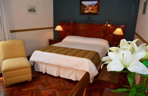 hotel candela hotel hotel la candela 3 estrelas tangol