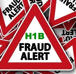 Companies That Sponsor H1b For Mba by Uscis News New Measures To Report Stop H1b Fraud