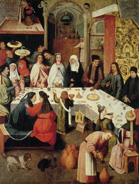 Hochzeit Zu Kana by 14 Juli 2011 Katholisch Informiert Ch