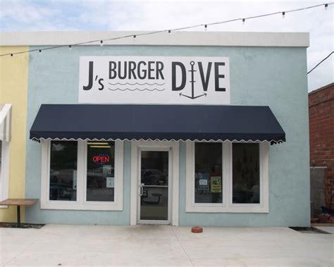 Hamilton Mo Quilt Shop by Hamilton Visitor S Guide J S Burger Dive