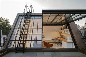 manhattan townhouse facades house design and decorating