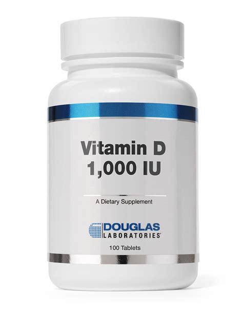 Vitamin A 200 000 Iu vitamin d 1 000 i u