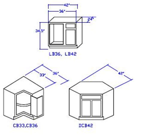 Tingalpa Landscape Hotel 100 Granite Countertop Cabinet Measurement Standards