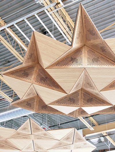 Paper Folding Sound Effect - 25 best origami architecture ideas on paper