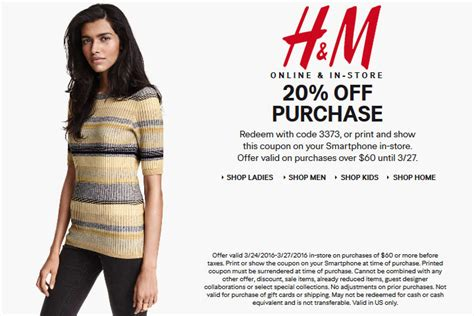 H M Gift Card Purchase Online - coupon code 6pm mega deals and coupons