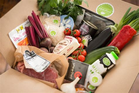 fresh food delivery specials value fresh marketplace autos post
