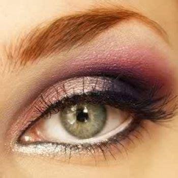 best eyeshadow color for hazel violet best eyeshadows color 10 best hazel