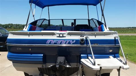 bayliner boat drain plug bayliner capri 1989 for sale for 5 950 boats from usa