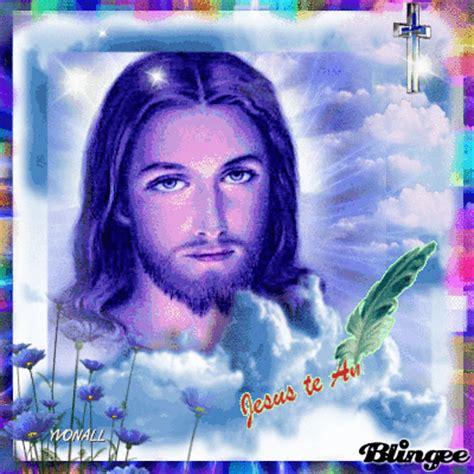 imagenes de jesus zavala en esperanza del corazon para giada en semana santa top 92 classic fotograf 237 a