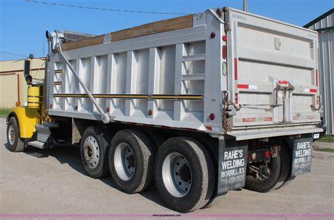 kenworth service truck for sale 100 kenworth service truck for sale 45 ton terex