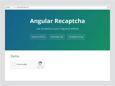 angular directive template 25 useful angularjs directives for web developer web