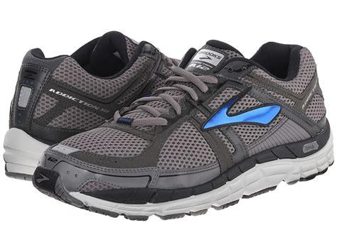 best running shoes for heel spurs best shoes for heel spurs or calcaneal spurs