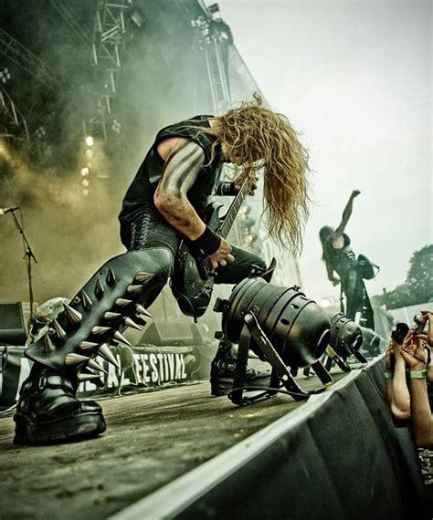 imagenes impresionantes para celular imagenes heavy metal para celular imagenes impresionantes
