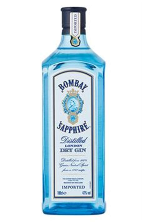 Best Top Shelf Gin by Best Top Shelf Gin Recipe On