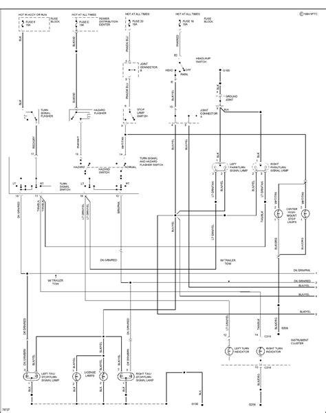 02 civic o2 sensor wiring diagram wiring diagrams wiring