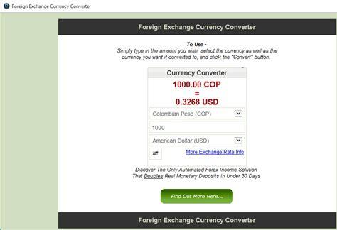 converter oanda acceleration of deposit forex converter oanda currency