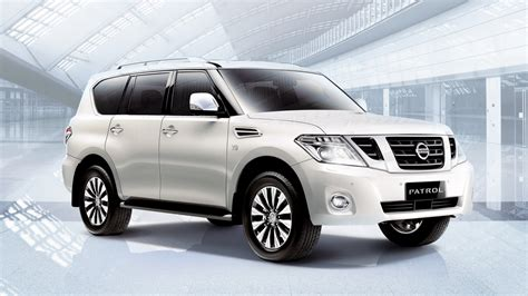 new nissan patrol 2018 2018 nissan patrol release date price redesign new
