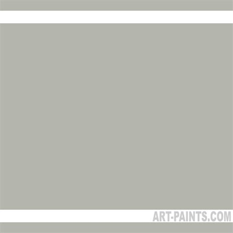 grey paint medium grey color acrylic paints xf 20 medium grey