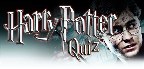 harry potter test vancouver sun harry potter quiz