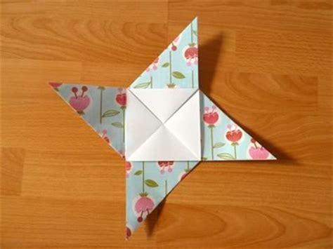 square origami envelope beautiful origami envelope folding and